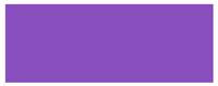 OB GYN Flowood MS-lakeland-premiere-womens-clinic-logo-xsml
