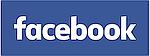 logo-social-facebook
