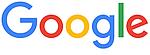 logo-social-google