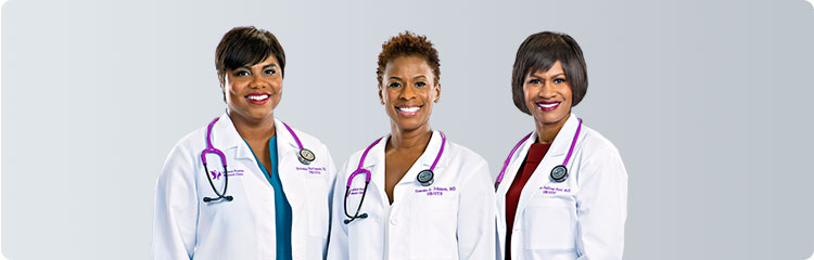 obgyn-in-flowood-ms2